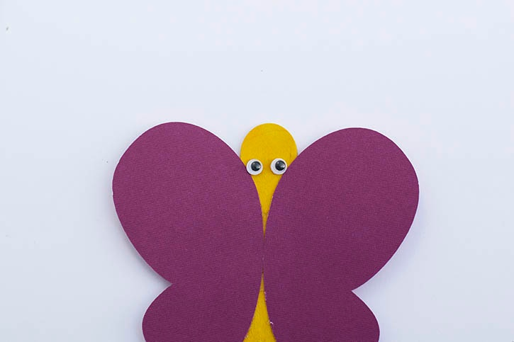 craft-glue-dots-butterfly-puppet-wiggle-eyes.jpg