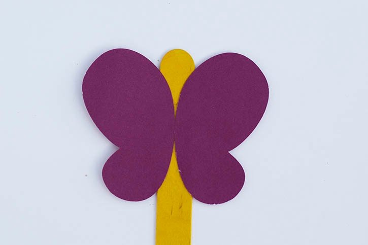 craft-glue-dots-butterfly-puppet-with-wings-attached.jpg