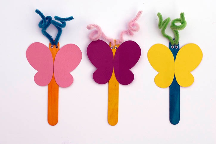 craft-glue-dots-butterfly-puppets-summer-kids-craftjpg.jpg