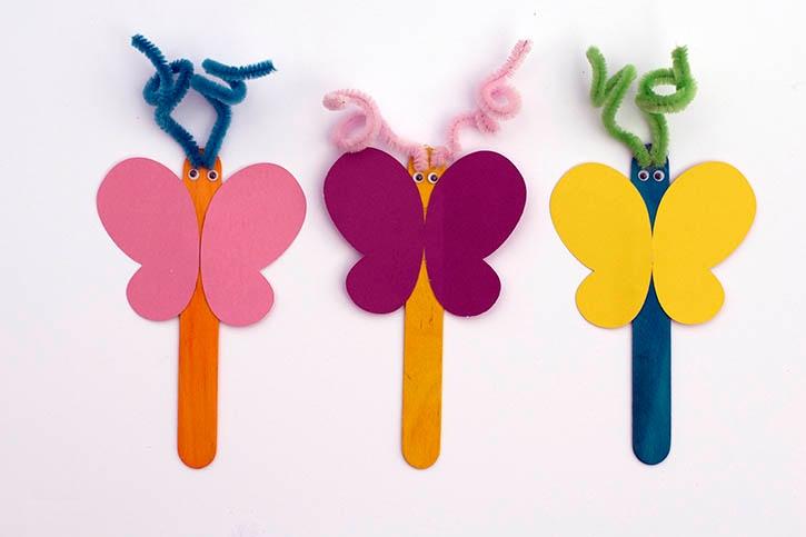 craft-glue-dots-butterfly-puppets-summer-kids-craftjpg.jpg