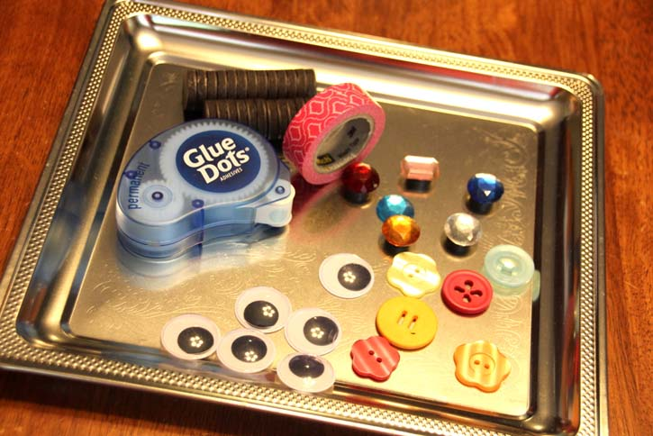 summer-magnetic-board-game-supplies.jpg