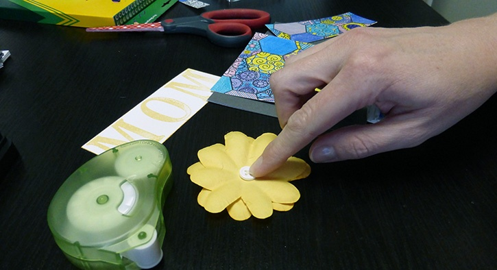 glue-dots-colored-mothers-day-card-adding-button-mini-dots.jpg