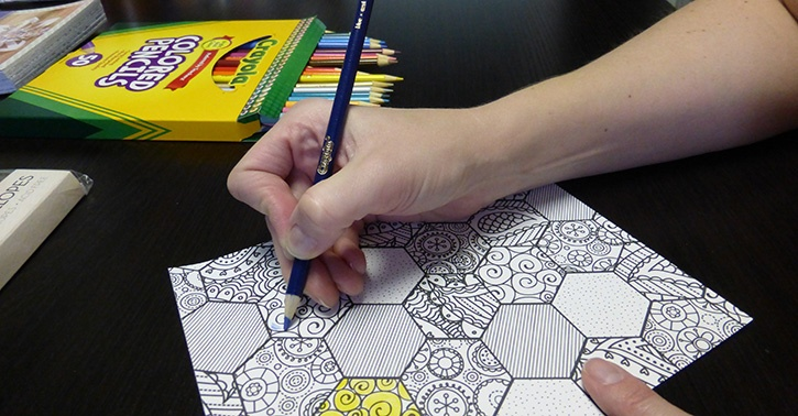 glue-dots-colored-mothers-day-card-coloring-page.jpg