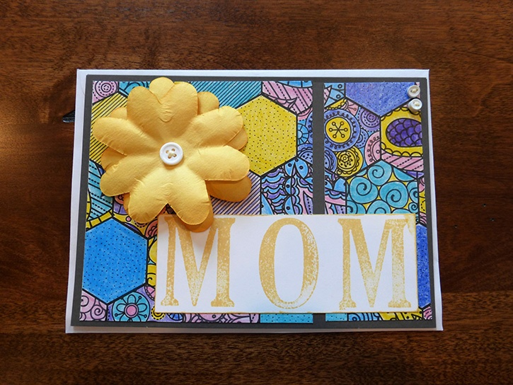 glue-dots-colored-mothers-day-card-made-by-amanda-tibbitts.jpg