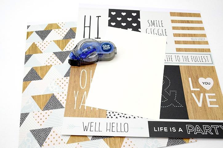 mothers-day-mom-card-gluetape-dcwv-paper-supplies.jpg