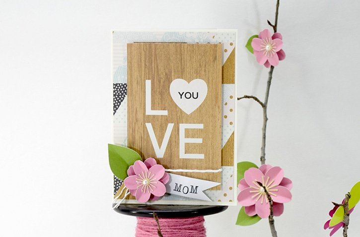mothers-day-mom-card-made-with-glue-dots-gluetape-dcwv.jpg