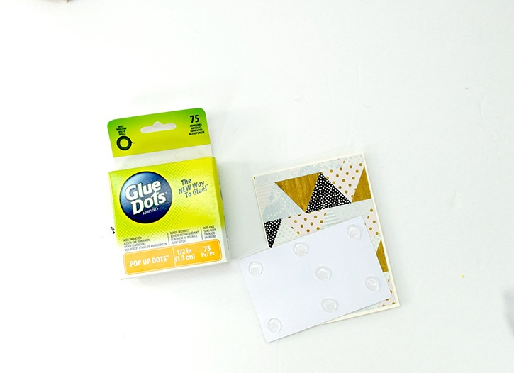 mothers-day-mom-card-pop-up-dots-card-assembly.jpg