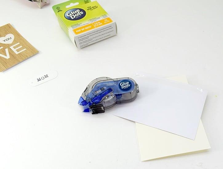 mothers-day-mom-card-premium-gluetape-card-assembly.jpg