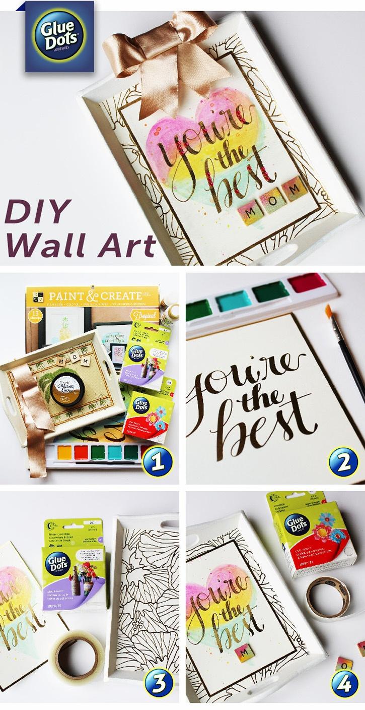 glue-dots-mothers-day-wall-art-pinterest.jpg
