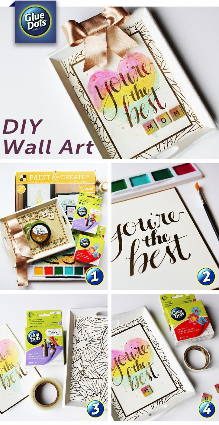 glue-dots-mothers-day-wall-art-pinterest.jpg