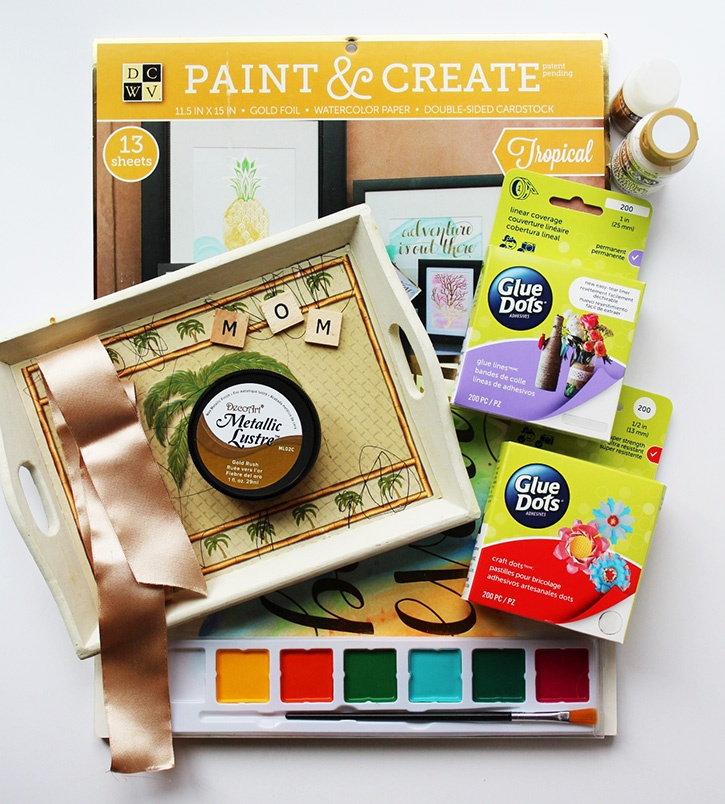 mothers-day-wall-art-upcycled-tray-supplies.jpg