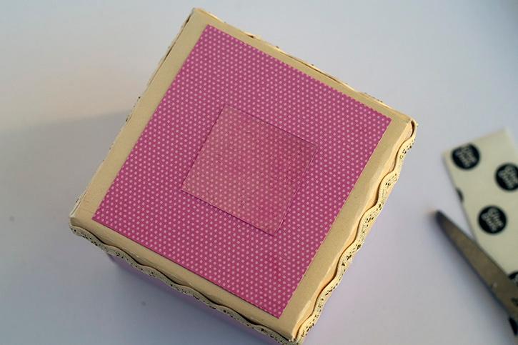 doily-flower-decorative-gift-box-advanced-strength-glue-dots.jpg