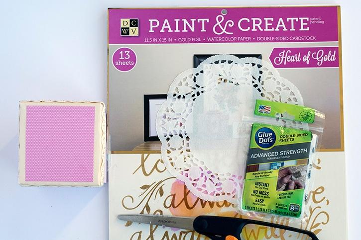 doily-flower-decorative-gift-box-supplies.jpg
