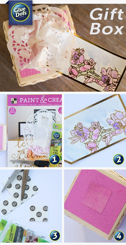 glue-dots-doily-embellished-gift-box.jpg
