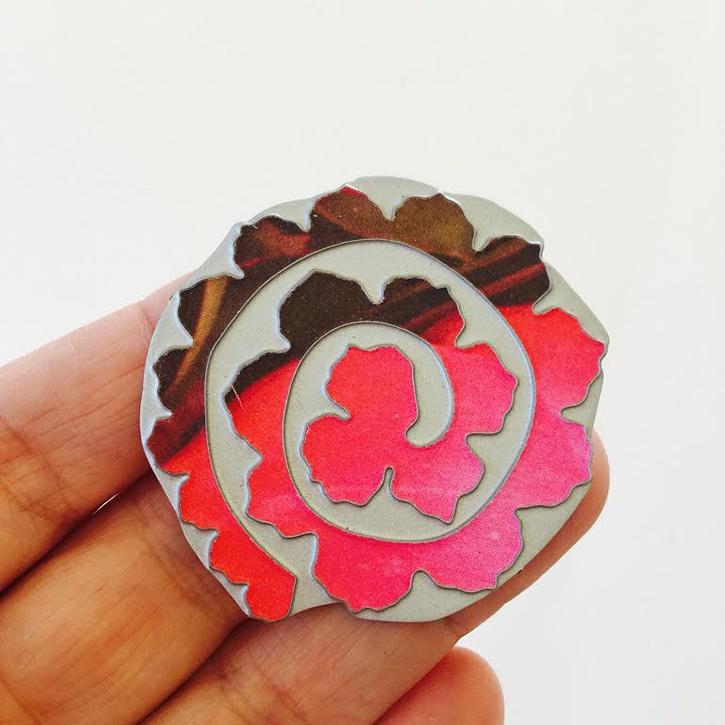 glue-dots-paper-flower-mothers-day-card-cut-paper-flower.jpg