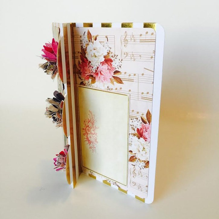 glue-dots-paper-flower-mothers-day-card-opened.jpg