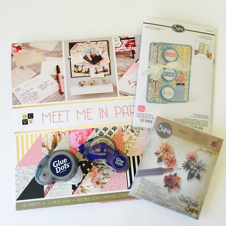 glue-dots-paper-flower-mothers-day-card-supplies.jpg