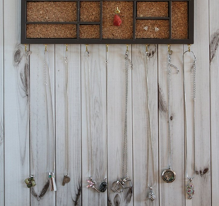 glue-dots-jewelry-organizer-hooks-long-necklaces.jpg