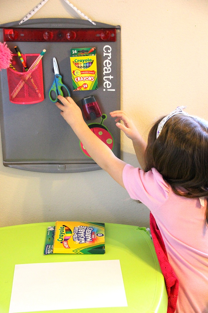 diy-kids-art-center-in-use.jpg