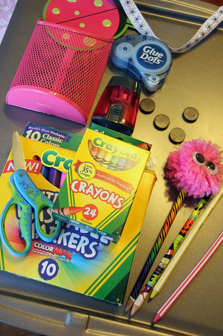 diy-kids-art-center-supplies.jpg