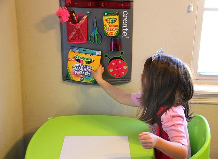 diy-kids-art-center.jpg