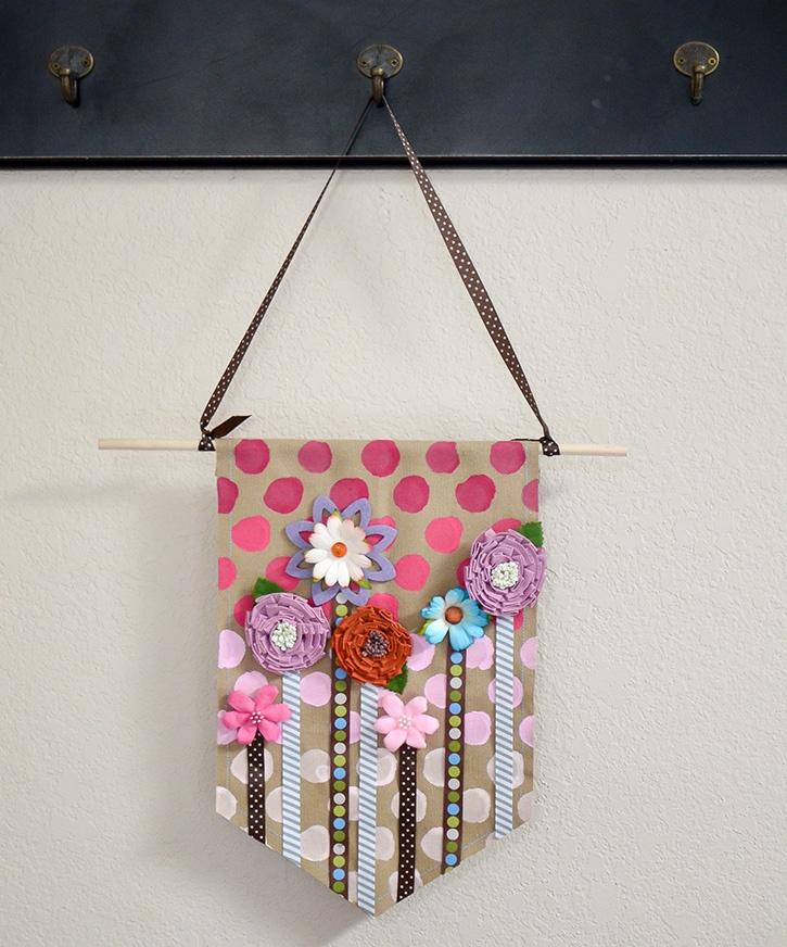 glue-dots-fabric-flower-flag-diy-by-grace-tolman.jpg