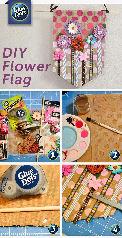 glue-dots-fabric-flower-flag-diy-pinterest.jpg
