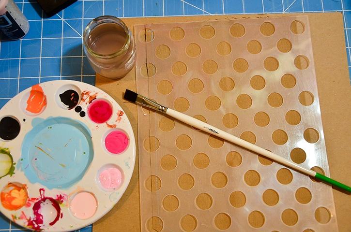 glue-dots-fabric-flower-flag-diy-step4.jpg