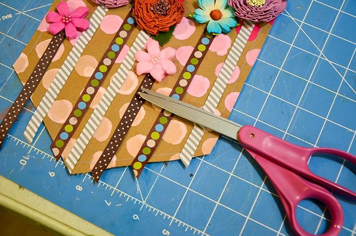 glue-dots-fabric-flower-flag-diy-step6.jpg