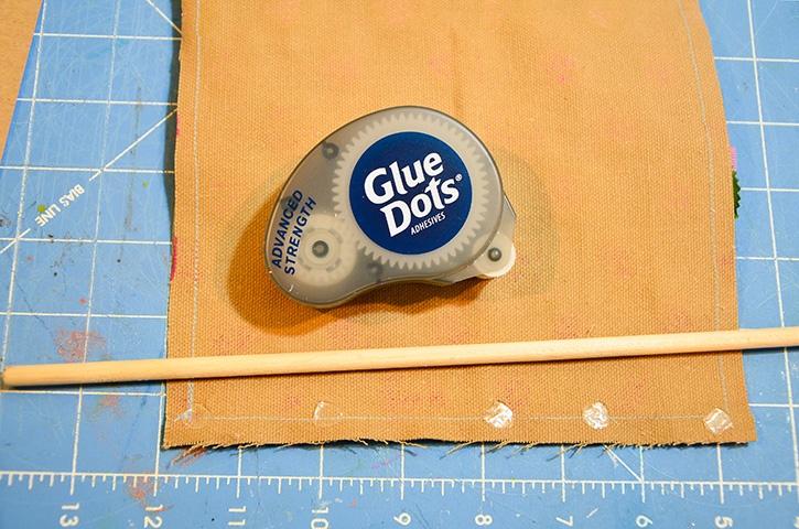 glue-dots-fabric-flower-flag-diy-step7.jpg