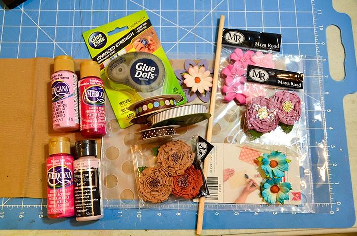 glue-dots-fabric-flower-flag-diy-supplies.jpg