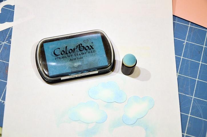 rainbow-cards-ink-clouds-step3.jpg