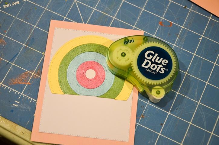 rainbow-cards-step5.jpg