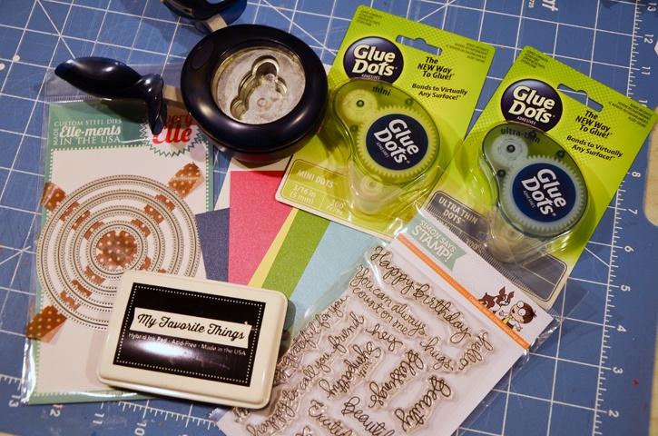 rainbow-cards-supplies.jpg