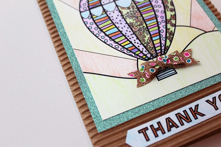 coloring-page-teacher-appreciation-card-front-detail.jpg