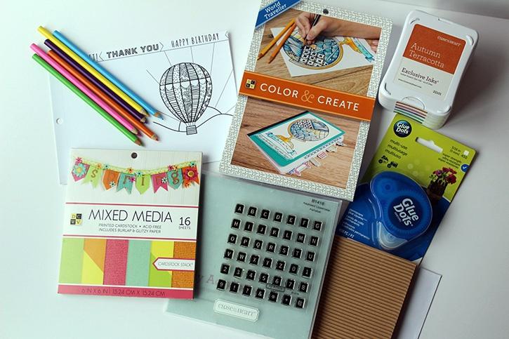 coloring-page-teacher-appreciation-card-supplies.jpg