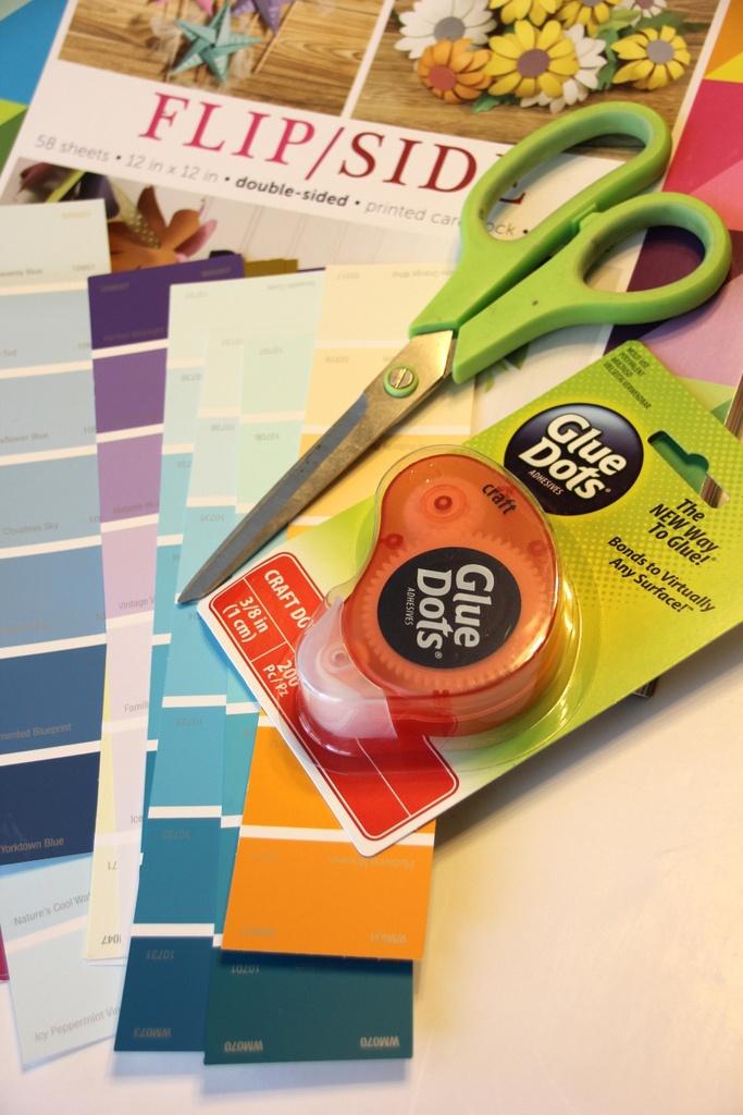 pencil-paint-chip-back-to-school-garland-supplies.jpg