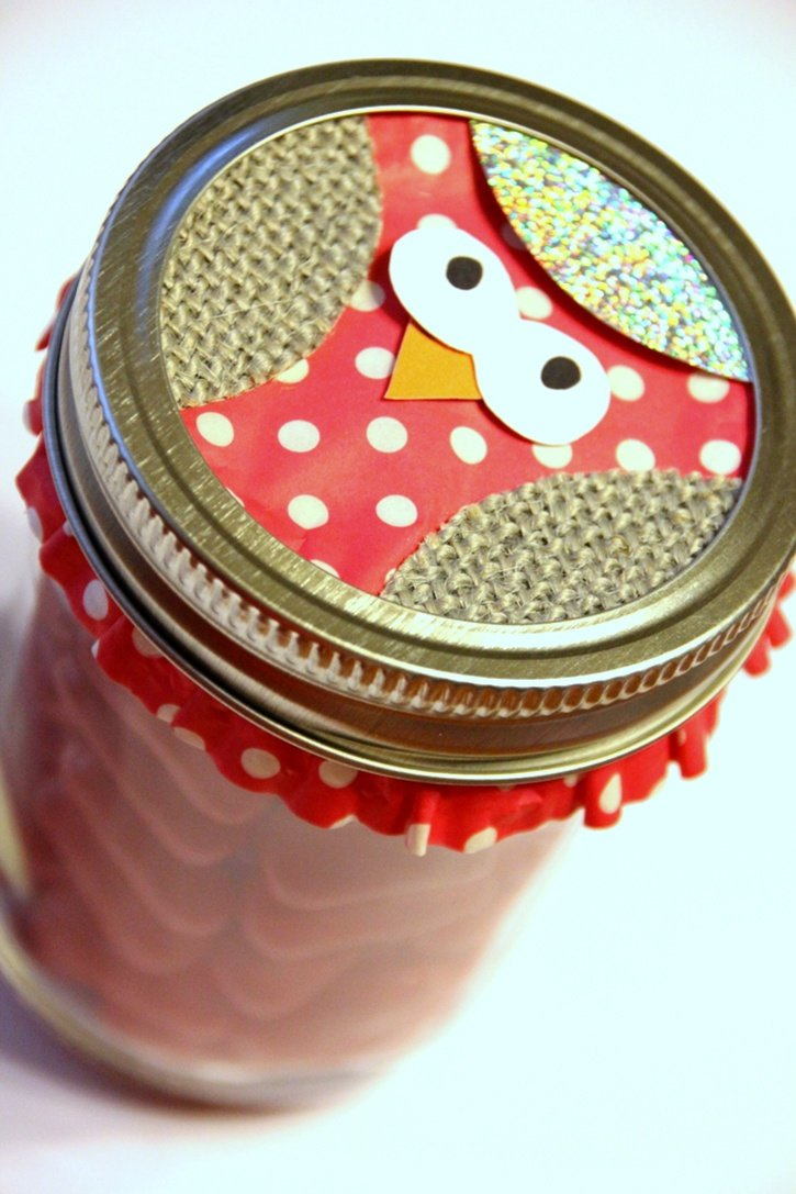 valentines-day-owl-candy-jar-finished.jpg