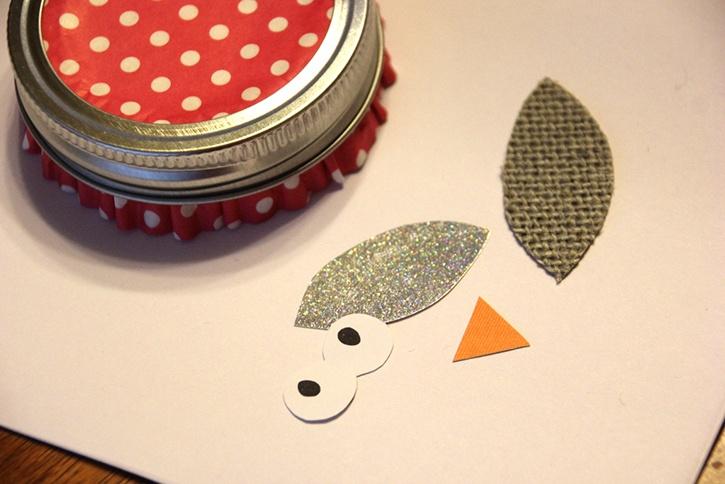 valentines-day-owl-candy-jar-pieces.jpg