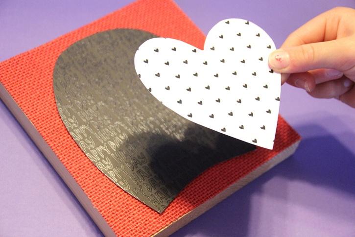 valentines-day-penguin-decor-body-assembly.jpg
