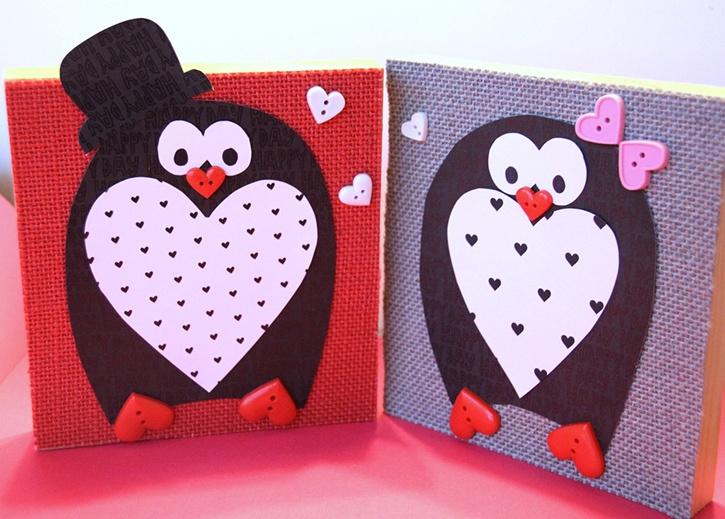 valentines-day-penguin-decor-featured.jpg