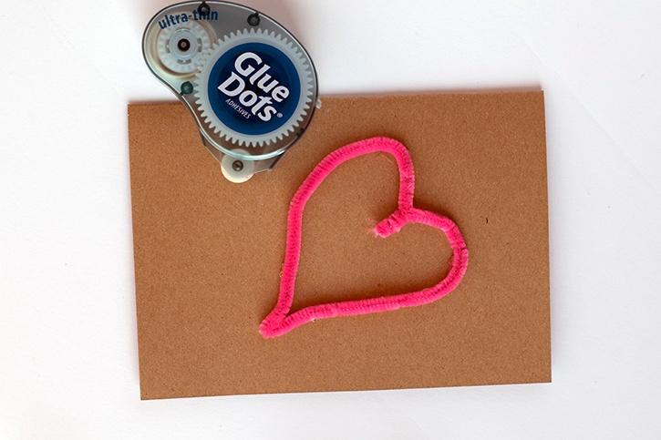pom-pom-valentines-day-card-adding-heart.jpg