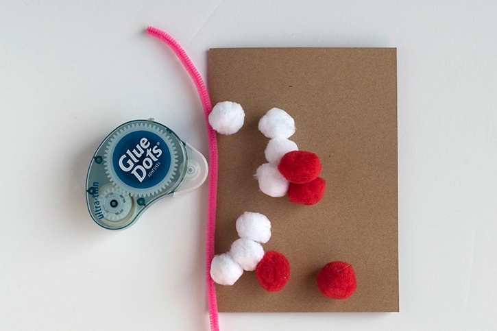 pom-pom-valentines-day-card-pom-pom-supplies.jpg