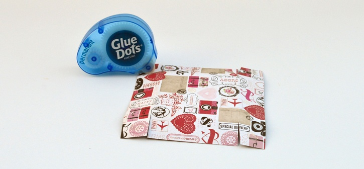 valentine-treat-box-step2.jpg