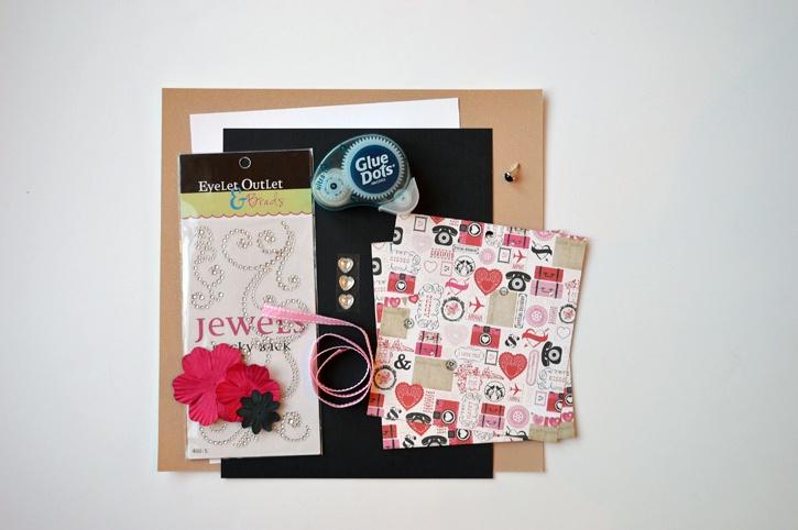 valentine-treat-box-supplies.jpg
