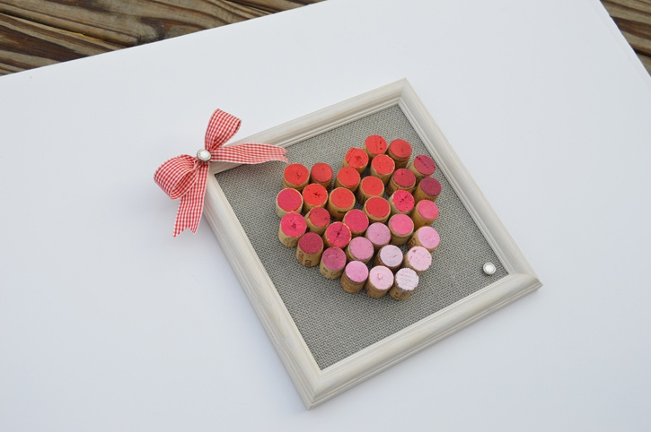 framed-valentines-day-wine-cork-complete.jpg