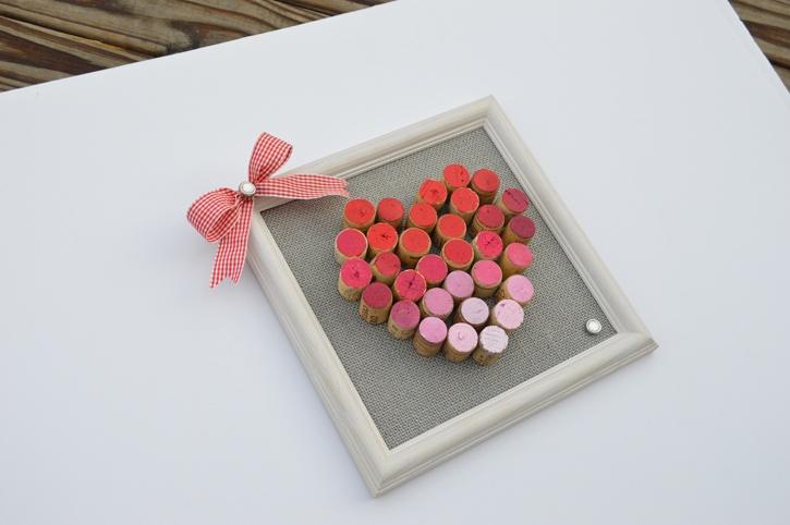 framed-valentines-day-wine-cork-complete.jpg