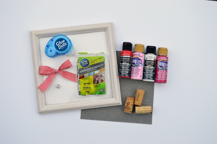 framed-valentines-day-wine-cork-gift-supplies.jpg