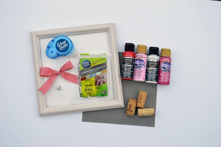 framed-valentines-day-wine-cork-gift-supplies.jpg