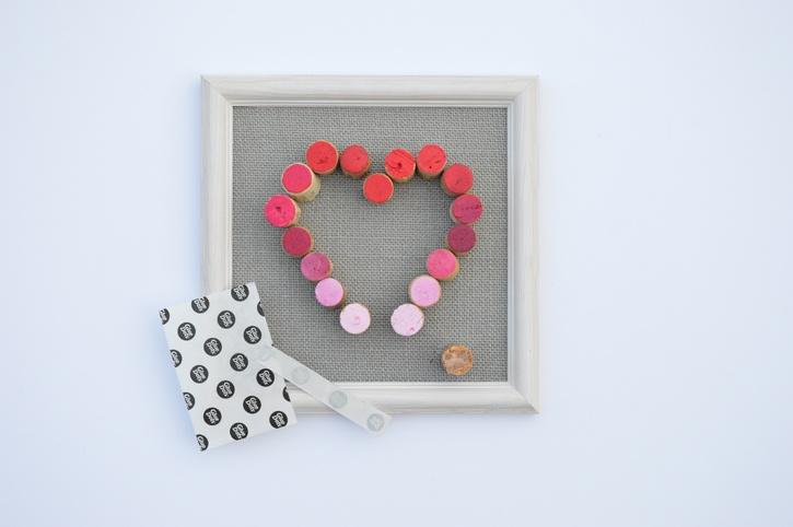 framed-valentines-day-wine-corks-in-process.jpg